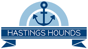 Hastings Hounds Pet Care Service